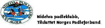 NIDELVA PADLEKLUBB